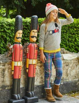Boden Party Trousers