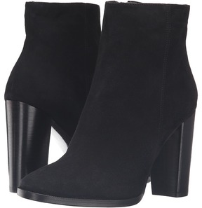 The Kooples Georgette - Suede Goat Leather