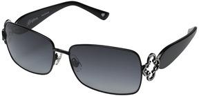 Brighton Toledo Lux Sunglasses Fashion Sunglasses