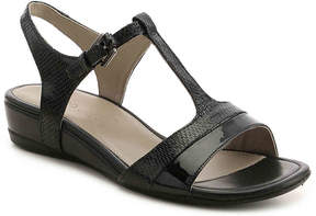 Ecco Women's Touch Wedge Sandal