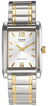 Casio MTP-1235SG-7A Men's Quartz Watch