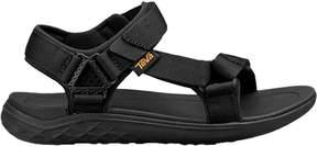 Teva Terra-Float 2 Universal Sandal - Women's
