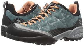 Scarpa Zen Pro Women's Shoes