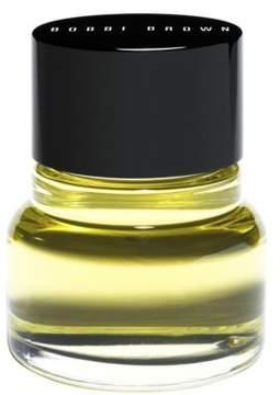Bobbi Brown Extra Face Oil/1 oz.