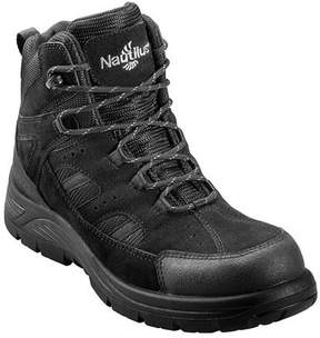 Nautilus Men's N9548