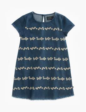 Lucky Brand JODIE DRESS