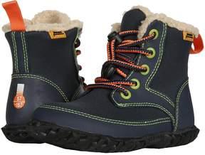 Bogs Skyler Boys Shoes