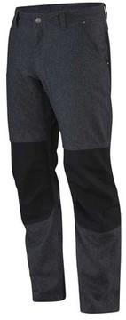Ibex Men's Optim Gallatin Pant