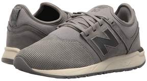 New Balance Classics WRL247 Women's Shoes