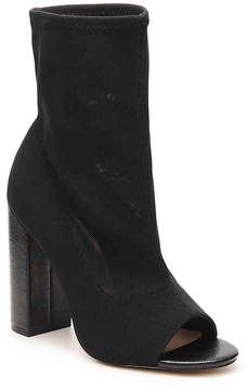 Mix No. 6 Condello Bootie - Women's