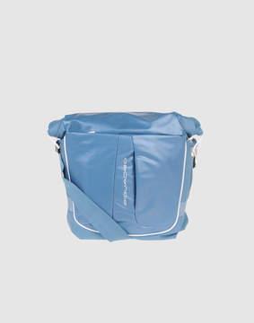 PIQUADRO Medium fabric bags