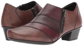 Rieker 53852 Samantha 52 Women's Slip on Shoes