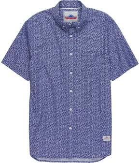 Penfield Avoca Shirt - Men's