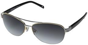 Brighton Mingle Sunglasses Fashion Sunglasses