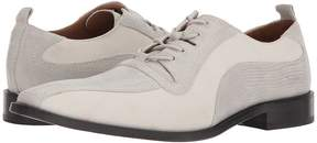 Giorgio Brutini Gloster Men's Lace Up Wing Tip Shoes