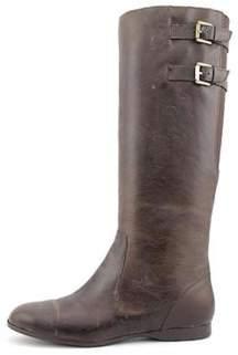 Enzo Angiolini Zarynn Women's Boots.