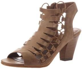 Madeline Ankle Sandal