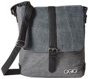 OGIO - Ava Purse Wallet Handbags