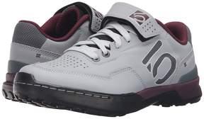 Five Ten Kestrel Lace Women's Shoes