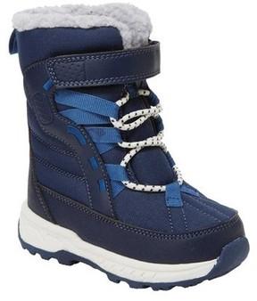 Carter's Infant Boys' Basel Snow Boot