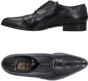 Vivienne Westwood MAN Lace-up shoes
