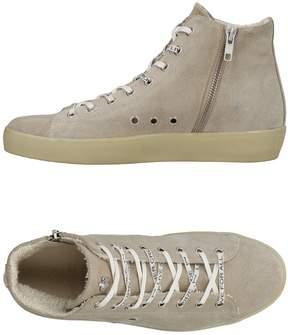 Alessandro Dell'Acqua Sneakers
