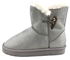 Style&Co. Style & Co. Women's Tiny Winter Booties.