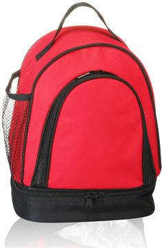 NATICO Natico Lunch Bag