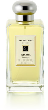 Jo Malone London Lime Basil & Mandarin Cologne, 3.4 oz.
