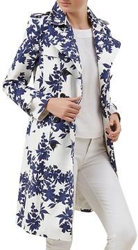 How To Dress Like A Royal Popsugar Fashion
