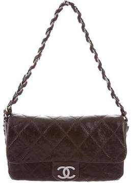 Chanel Modern Chain Flap Bag