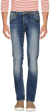 Fred Mello Jeans
