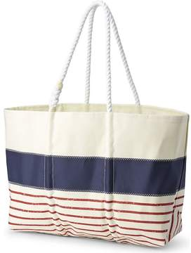 Sperry Sea Bags Large Tote