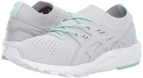 Asics Gel-Kayano Trainer Knit Women's Shoes