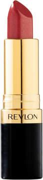 Revlon Super Lustrous Lipstick - Spicy Cinnamon