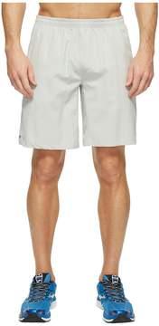 Brooks Rush 9 Shorts