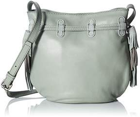 Lucky Brand Lucky Seren Small Crossbody