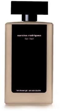 Narciso Rodriguez For Her Shower Gel/6.7 oz.