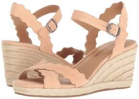 Lucky Brand Marleigh Women's Shoes