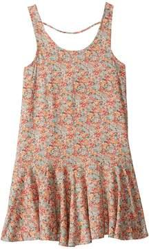 (+) People People Katie Grace Dress (Big Kids)