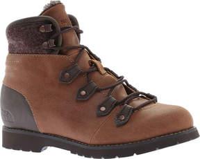 The North Face Ballard Boyfriend Boot (Women's)
