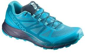 Salomon Women's Sense Ride Trail Running Shoe