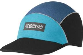 The North Face Pop-Up Running Hat