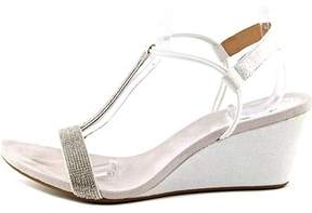 Style&Co. Style & Co. Mulan2 Women's Slingback Wedge Sandals.