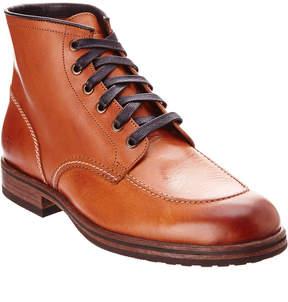 Frye Men's Wilson Leather Boot