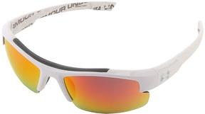 Under Armour UA Nitro L Sport Sunglasses