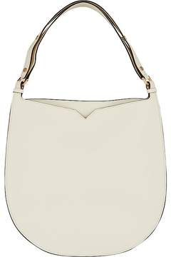 Valextra Women's Weekend Hobo