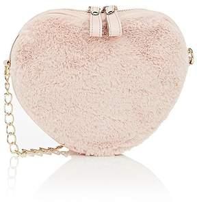 Imoga Heart-Shaped Handbag