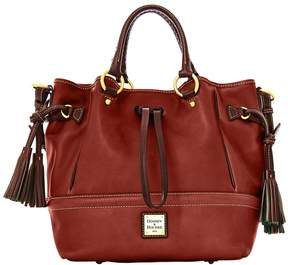 Dooney & Bourke Florentine Buckley Bag