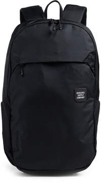Herschel Trail Mammoth Large Backpack